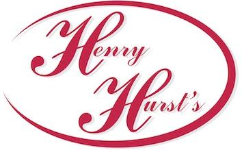 Henry Hurst